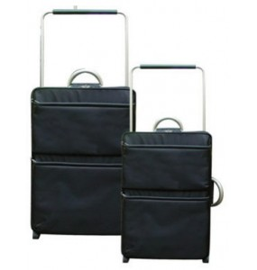 Tosca Sub-O Luggage Set