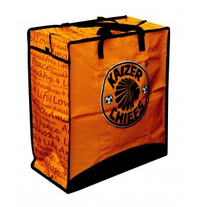 Kaizer Chiefs Medium Shopper