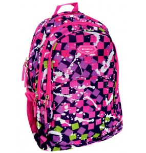 Island Club Junior / Senior Backpack