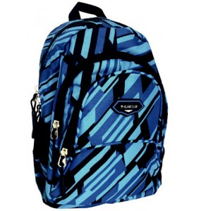 Island Club Senior Backpack