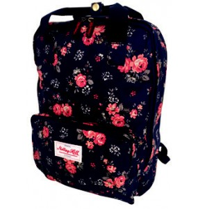 "Notting Hill 15.6"" Laptop Backpack"