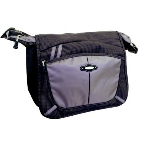 Laptop Shoulder Sling Bag