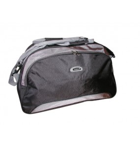Tosca Concepts 60cm Sports Bag