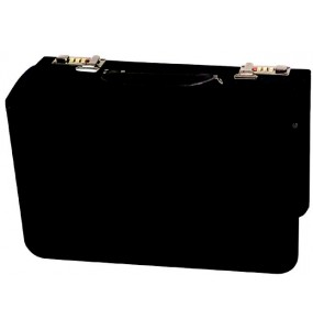 Polyester Pilot Case - Small