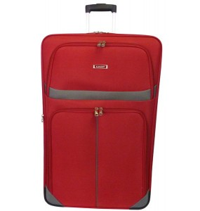 Elegant Space Age Collection - 50cm Trolley Case (E)