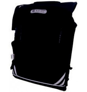 Blue Juice Snr 5 Div Drawstring Backpack