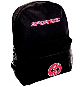 Sportec 600D Backpack
