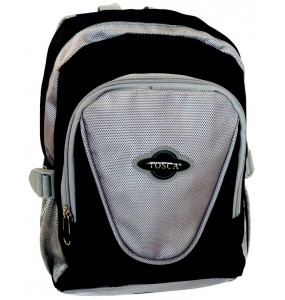 1680D Fashion Backpack