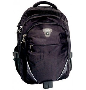 Tosca Outdoor Large Backpack