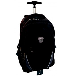 Tosca Outdoor Backpack Trolley