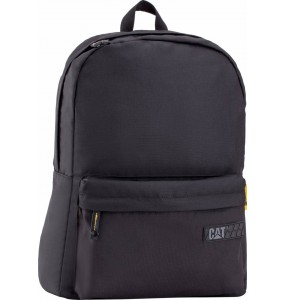 Caterpillar 816F2 Foldable Backpack