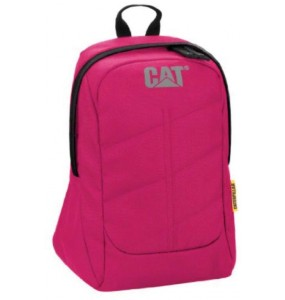 Caterpillar Benjamin Jr Backpack
