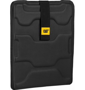 Caterpillar Cage Cover Tablet Cover