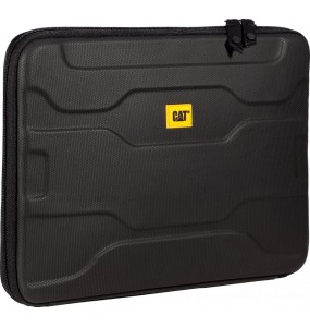 "Caterpillar Cage Cover 13"" Cover with Zip"
