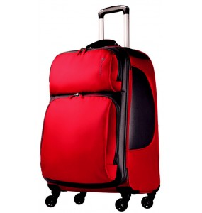 Conwood 4 Wheel Spinner Range - 50cm Cabin Case