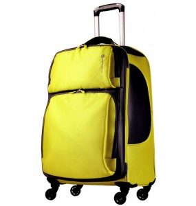 Conwood 4 Wheel Spinner Range - 70cm Trolley Case
