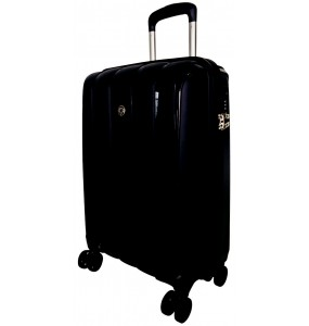 Conwood Delux P.P 4 Double Wheeler - 70cm Trolley Case