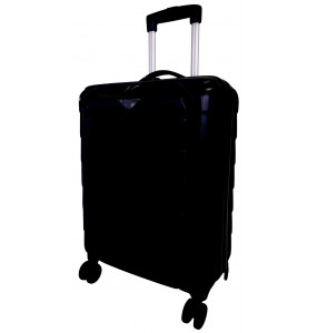Conwood 50cm Cabin Laptop Trolley - ABS
