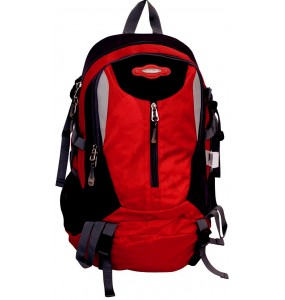Tosca Frame Backpack