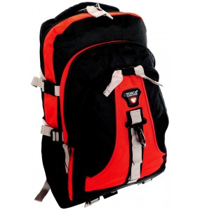 Tosca Outdoor Large Hiking Bag