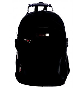 Edison Executive Business/School Back Pack