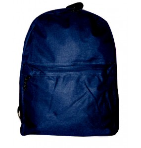 Promotional School Back Pack