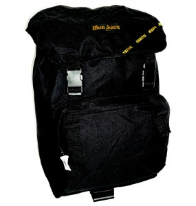 Original Front Pocket Backpack