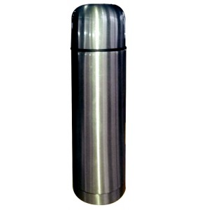 Tosca 500ml Vacuum Flask